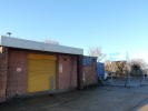 property to rent in Continental Approach, Westwood Industrial Estate,
