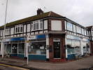 Restaurant to rent in Minnis Road, Birchington...