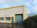 property to rent in Crystal Business Centre,