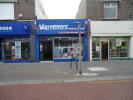 property to rent in Mortimer Street,