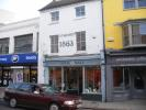 property to rent in High Street, Whitstable, Kent, CT5