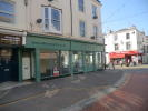 property to rent in William Street,