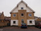 property to rent in Lillian Road,