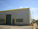 property to rent in Crystal Business Centre, Sandwich, Kent, CT13