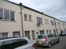 property to rent in Roper Close,