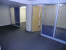 property to rent in 29-30 Roper Close, St. Dunstans, Canterbury, CT2