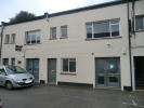 property to rent in 29-30 Roper Close,St. Dunstans,Canterbury,CT2