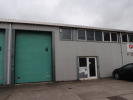 property to rent in Hornet Close,