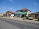 property for sale in Hampton Pier Avenue, Herne Bay, Kent, CT6