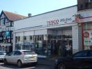 property for sale in High Street, Broadstairs, Kent, CT10