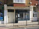 Shop to rent in High Street, Herne Bay...