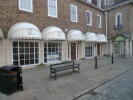 property to rent in Burgate, Canterbury, CT1