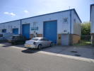 property to rent in Thomas Way, Lakesview International Business Park, Hersden, CT3