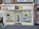 Shop to rent in WILLIAM STREET...