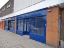 Shop to rent in LOWER BRIDGE STREET...