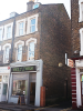 property for sale in GRANGE ROAD, Ramsgate, CT11