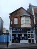 Restaurant in King Street, Ramsgate for sale