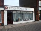 property for sale in Northdown Road, Margate, Kent, CT9