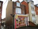 property for sale in 5A Tower Parade, Whitstable