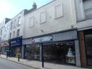 property for sale in High Street, Margate, Kent, CT9