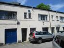 property to rent in Roper Close, Canterbury, Kent, CT2