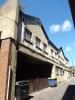 property for sale in Archway Road, Ramsgate, Kent, CT11