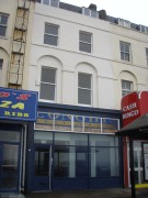 property to rent in Marine Terrace,