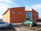 Photo of Unit G6 Marlowe Innovation Centre Ramsgate,