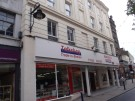 property to rent in Harbour Street,