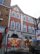 property to rent in High Street,Ramsgate,CT11