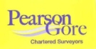 Pearson Gore, Ramsgate