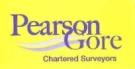Pearson Gore, Ramsgate logo