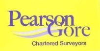 Pearson Gore, Ramsgatebranch details