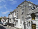 Photo of Chapel Street,