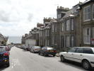 Flat to rent in Lannoweth Road, Penzance...