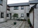 1 bed Flat to rent in Harbour Court...
