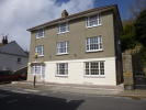 1 bed Ground Flat to rent in Market Place, Marazion...