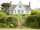 Detached property for sale in Trewelloe Road...