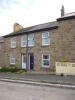 2 bedroom Terraced house to rent in Main Street, Heamoor...