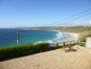 Apartment to rent in Marias Lane, Sennen Cove...