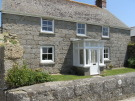 6 bed Detached home in Glossop Farmhouse...