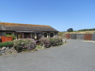 4 bedroom Semi-Detached Bungalow in Sennen, TR19