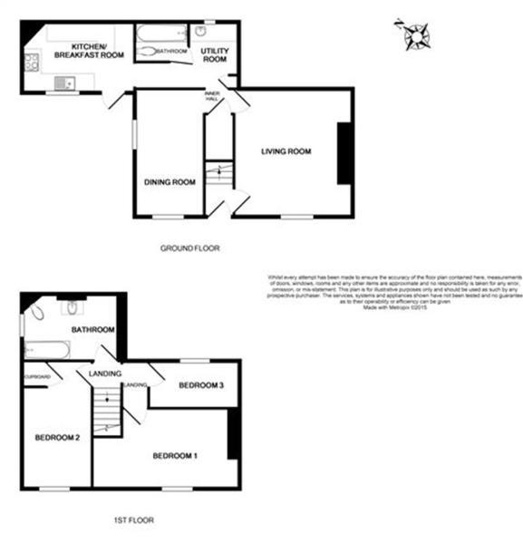 Beare Floorplan.jpg