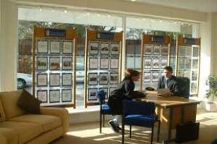 Dormans Estate Agents, Exeterbranch details