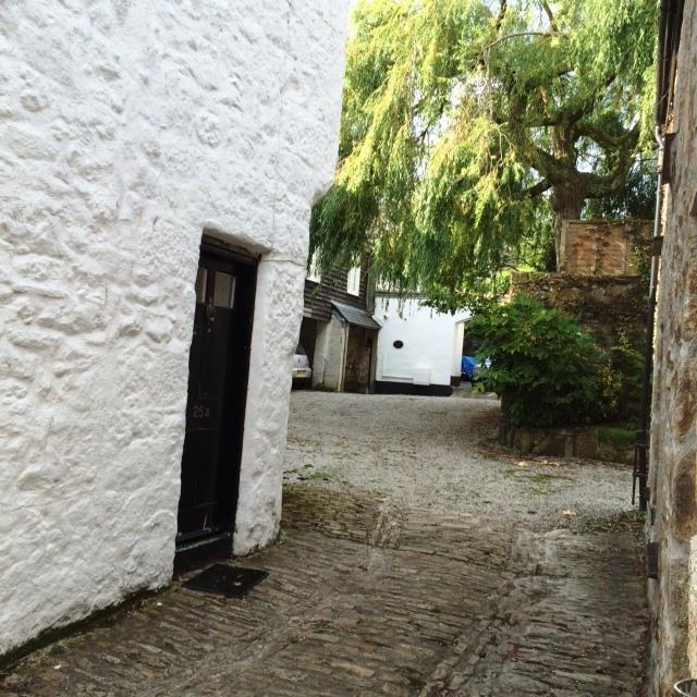 Cobbled Entrance.JPG