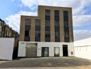 property for sale in Whittlebury Mews West, Primrose Hill, London