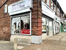 property for sale in Deansbrook Road, Edgware, Middlesex, HA8