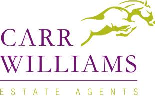 Carr Williams, Ascotbranch details