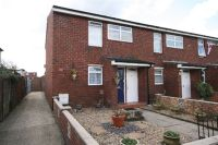 property for sale in Albion Road, Hayes, Middlesex, UB3