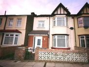3 bed Terraced property to rent in Campbell Road, Gravesend...